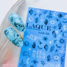 Слайдер дизайн Laque АЕ-55 1  100