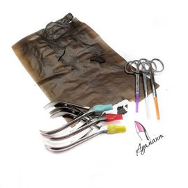 Термоколпачок на ножнички 1  45