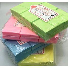 Легнина Безворсовые салфетки зелёные 1000 шт. 1  190