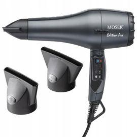 Фен Mozer Edition Pro 4330-0050 (восстановленный) 1  2890