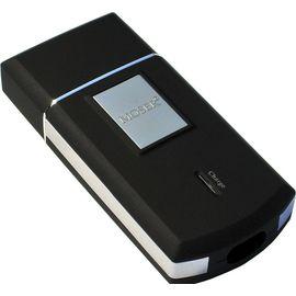 Электробритва Moser 3615-0051  Mobile Shaver дорожная (восстановленная) 1  500
