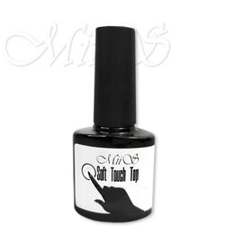 MiiS Soft Touch top 7,3 ml 1  400