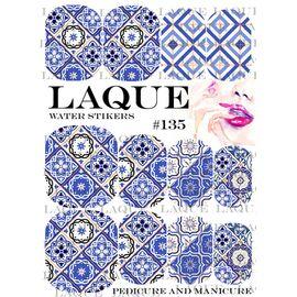Слайдер-дизайн  Laque 135 1  55