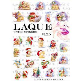 Слайдер-дизайн  Laque 125 1  100