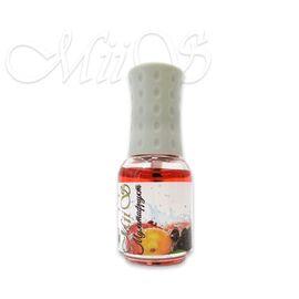MiiS Cuticle Oil, масло для кутикулы Мультифрукт 11 мл 1  180