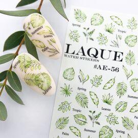 Слайдер дизайн Laque АЕ-56 1  100