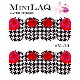 Слайдер дизайн Laque MiniLAQ #019 1  55