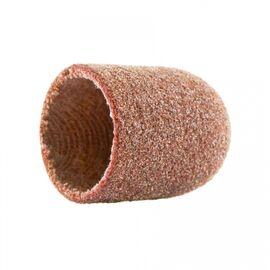 Песочный колпачок LUX 13 диаметр 150 грит 1  77