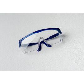 Очки защитные 1  100