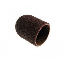 Песочный колпачок коричневый STANDART 10 диаметр 100 грит 1  29