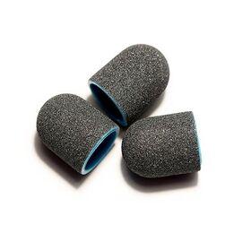 Песочный колпачок чёрный STANDART 13 диаметр 80 грит 1  29