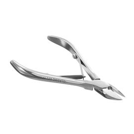 Кусачки для ногтей универсальные СТАЛЕКС CLASSIC 65 14 мм с заточкой АДАМАНТ 1  1230