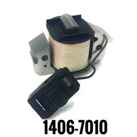 Мотор на машинку MOZER 1400 арт.1406-7010 1  500