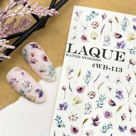 Слайдер-дизайн  Laque WB-113 1  120