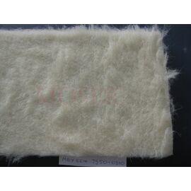 7950-0310 Moser Test fur Condor beige 22 mm 150/450 тестовый мех,1м 1  285