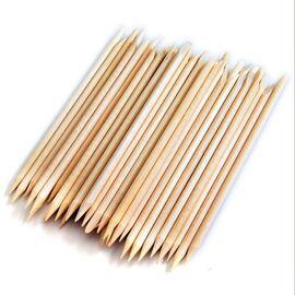 Апельсиновые палочки  Nail Art 100 шт  11,5 см 1  145