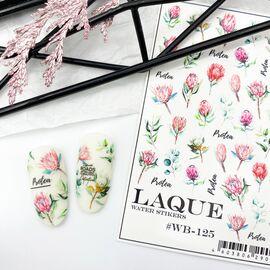 Слайдер-дизайн  Laque WB-125 1  120