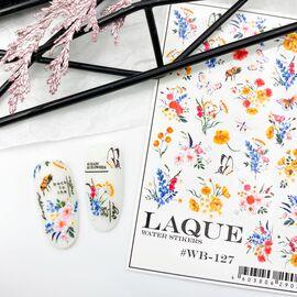 Слайдер-дизайн  Laque WB-127 1  120