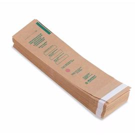 крафт-пакет Медтест 50*170 (100 шт) 1  260