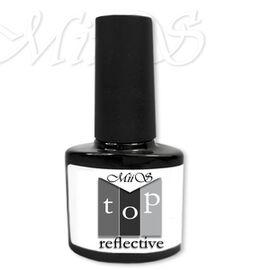 MiiS Топ Reflective (светоотражающий) 7.3 ml 1  360