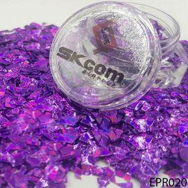 Битое стекло EPR 020 1  89