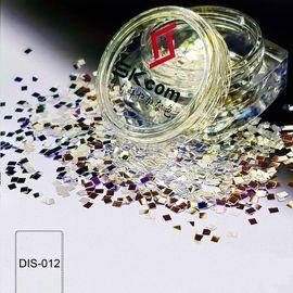 Диско-маникюр DIS012 1  59