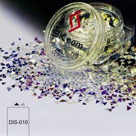 Диско-маникюр DIS010 1  59