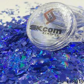 Битое стекло EPR 019 1  89