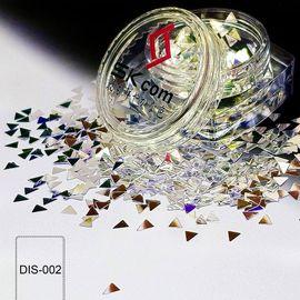 Диско-маникюр DIS002 1  59