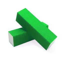 Баф зелёный 150 грит 1  30