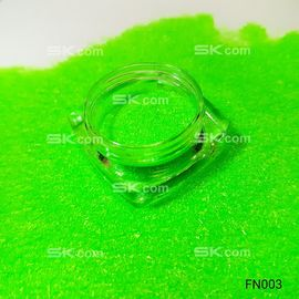 Мармелад SKcom FN003 1  99