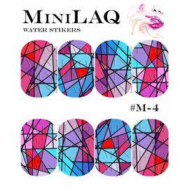 Слайдер дизайн Laque MiniLAQ #004 1  55