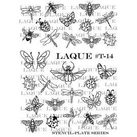 Слайдер-дизайн  Laque T-14 1  100