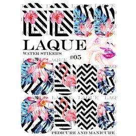 Слайдер-дизайн  Laque 05 1  100
