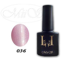 MiiS Lux Lak 036 1  160