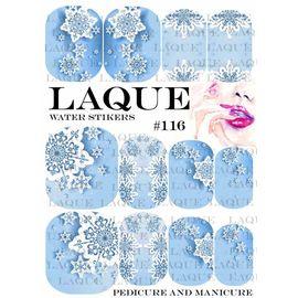 Слайдер-дизайн  Laque 116 1  100