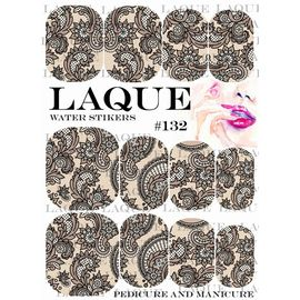 Слайдер-дизайн  Laque 132 1  55