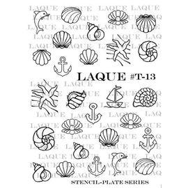 Слайдер-дизайн  Laque T-13 1  0