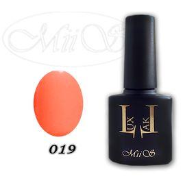 MiiS Lux Lak 019 1  160