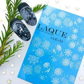 Слайдер дизайн Laque АЕ-51 1  100