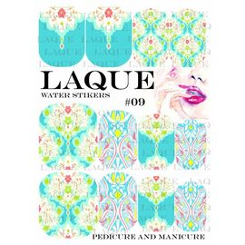 Слайдер-дизайн  Laque 09 1  100