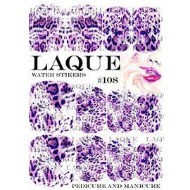 Слайдер-дизайн  Laque 108 1  100
