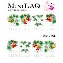 Слайдер дизайн Laque MiniLAQ #024 1  55