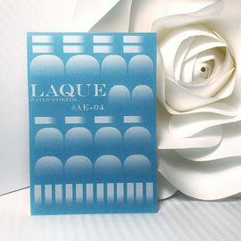 Слайдер-дизайн  Laque AE-04 белый 1  100