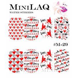 Слайдер дизайн Laque MiniLAQ #029 1  55