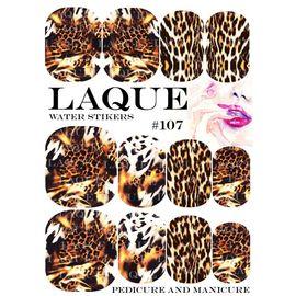 Слайдер-дизайн  Laque 107 1  100