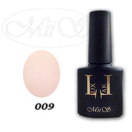 MiiS Lux Lak 009 1  160