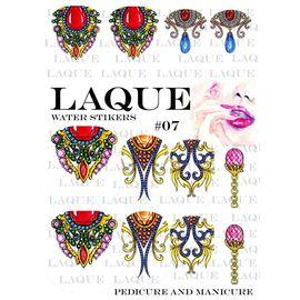 Слайдер-дизайн  Laque 07 1  100