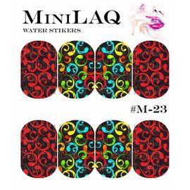 Слайдер дизайн Laque MiniLAQ #023 1  55