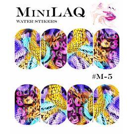 Слайдер дизайн Laque MiniLAQ #005 1  55